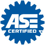 Minneapolis Auto Repair ASE Certified Technicians at Jade Auto Service