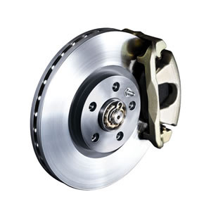 Car Brake Pads Replacement Cost